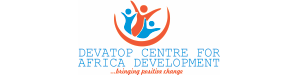 Devatop Centre for Africa Development